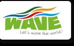 wave-trophy