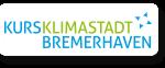 klimastadt-bremerhaven